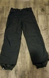 Obermeyer Gypsy Ski or Snowboard Pants Ladies Las Vegas
