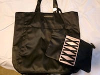 Victoria secret tote bag Nashville, 37203
