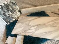 See more info, please- variations of marble Marble Pendleton, 40055