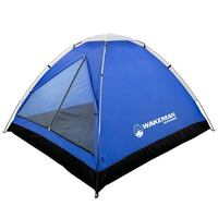 Wakeman Outdoors 2 Person Tent Salt Lake City, 84107