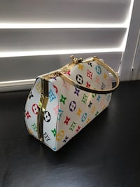 Cute bag London, N6K 1E1