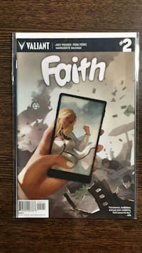 Faith #2 Siyavuşpaşa Mahallesi, 34182