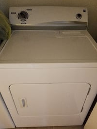 Kenmore Full Size Dryer  Fort Worth, 76116