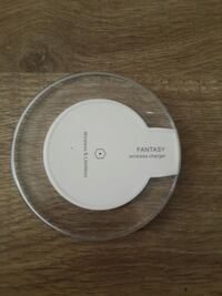 Fantasy wireless Charger...