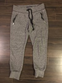 Grey American Eagle joggers  Lincoln, L0R