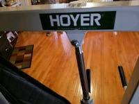 Hoyer lift Hagerstown, 21740