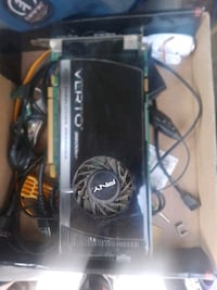 Video card Asheville, 28803
