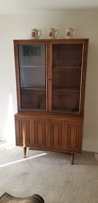 china-cabinet  Springfield, 22153