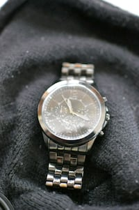 Relic NEW Mens watch  Buena Park, 90620
