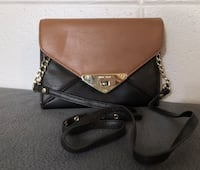 Nine West crossbody  Edmonton, T5M
