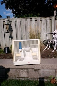 canary breeding cage/ bird cage 10 for sale  Milton, L9T 1Y1
