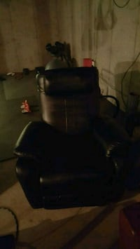 Recliners Springfield, 22153
