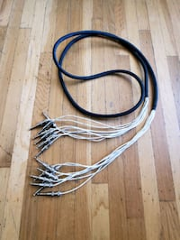 Pro Co Acculink AC/8 Channel Snake Cable  Philadelphia, 19115