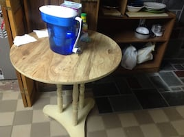 4 seating dining table