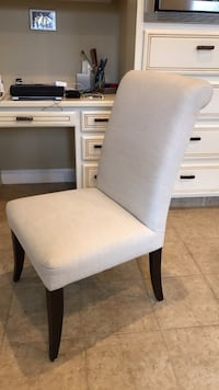 white and black wooden chair San Ramon, 94582