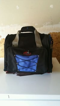 New Samsonite,traveling carry on, laptop too Denver, 80222
