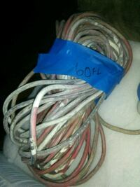 60 foot extension cord Las Vegas, 89102