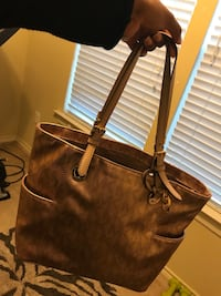 Holiday Edition MK bag  Beaumont, 77705