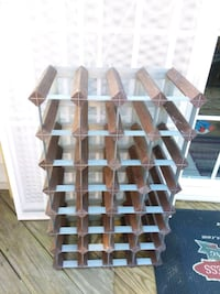 Wine rack  Marlow Heights, 20748