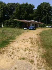 4190 highway 178 East Potts Camp Ms $200 MO Memphis