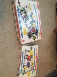 Electronic Snap Circuits... tons of fun for kids! Summerville, 29485