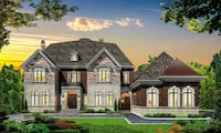Lot 2 Old Forest Lane Kleinburg