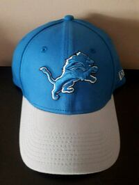 New Era Detroit Lions Football Hat Toronto, M6A 2T9