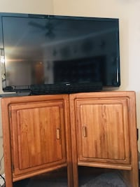 Tv stand only Augusta, 30815
