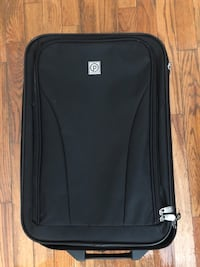 Carry on luggage Hyattsville, 20785