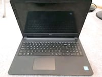 Dell Inspiron 15 laptop  Red Deer, T4P 1R7