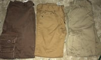 Boys pants Fort Mill, 29707