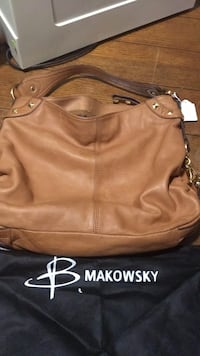 Soft leather excellent condition Harpers Ferry, 25425
