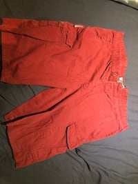 Size 36+34 Men's Shorts Toronto, M6C