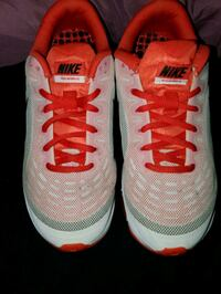 Nike Air Max Womens Tail Wind Size 8  New York, 10029