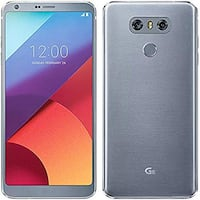 SYED CELLULAIRE!! LG G6 5.7-Inch QHD+ FullVision Display Montréal