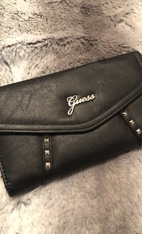 Guess wallet Mississauga, L5W 1T5
