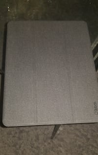 BRAND NEW iPad 9.7 inch 2018/2017 Case, Oittm  Toronto