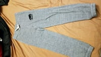 Kids Roots sweatpants Mississauga, L4T 1M8