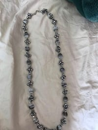 Necklace  Brampton, L6R 3E4