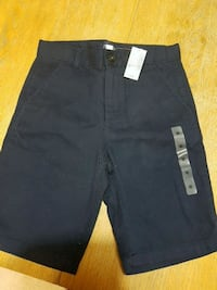 Navy School Shorts Calgary, T2X 3M1