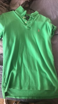 polo Shirt Lanham, 20706