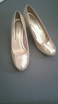 Women's Shoes size  10 Alexandria, 22312