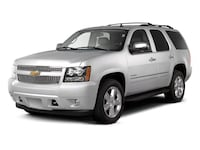 Chevrolet Tahoe 2011 Buford, 30518