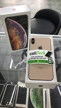 iPhone XS MAX take home no credit needed  Tampa, 33619
