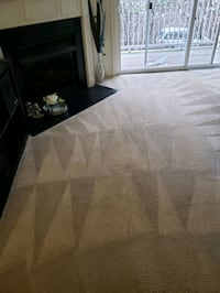 Carpet cleaning Catonsville, 21228