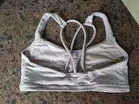 Lululemon grey top Laval, H7W