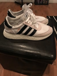 Adidas Iniki runner Kitchener, N2E 2E5