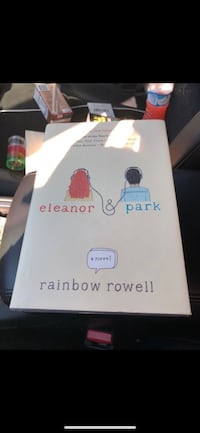 Eleanor & Park Columbus, 43235