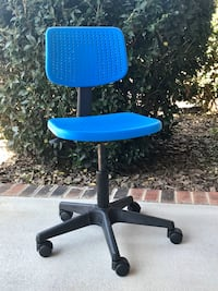 Computer Desk Office Gaming Chair