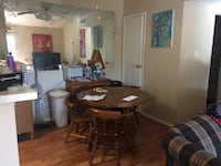 Private room to rent in a 2/2 Denver